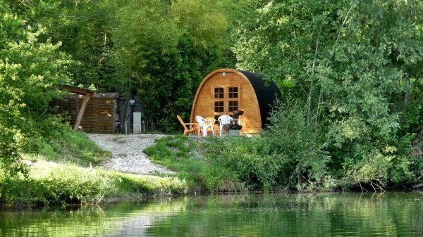 cabane igloo poste9